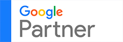 GRM - Google Partners